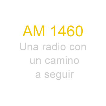 Radio Jerusalén